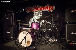 FuManchuMaroquinerie-01