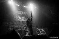 AnthraxZenith-08