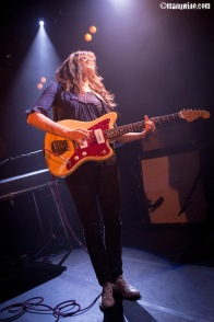 ShannonWrightMaroquinerie-01