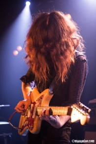 ShannonWrightMaroquinerie-02