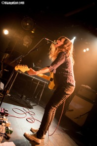 ShannonWrightMaroquinerie-09