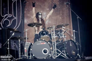 BehemothSonisphere2013-01