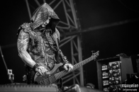 BehemothSonisphere2013-02