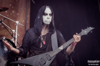 BehemothSonisphere2013-04