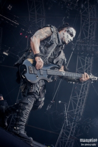 BehemothSonisphere2013-07