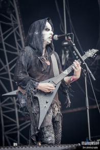 BehemothSonisphere2013-08