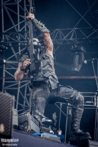 BehemothSonisphere2013-09