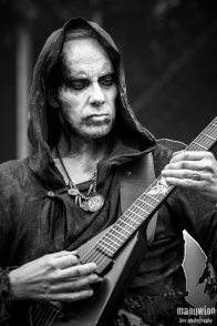BehemothSonisphere2013-10