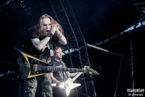 ChildrenOfBodomSonisphere2013-02