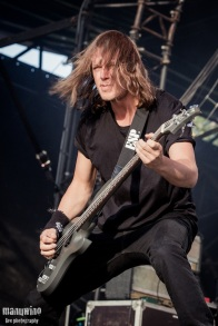 ChildrenOfBodomSonisphere2013-03