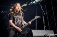 ChildrenOfBodomSonisphere2013-04