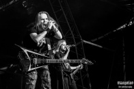 ChildrenOfBodomSonisphere2013-05