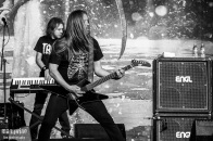 ChildrenOfBodomSonisphere2013-07