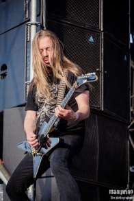 ChildrenOfBodomSonisphere2013-11