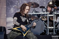 ChildrenOfBodomSonisphere2013-12