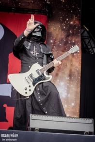 GhostSonisphere2013-03