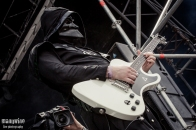 GhostSonisphere2013-06