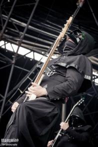 GhostSonisphere2013-08