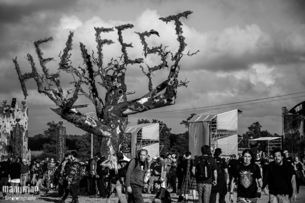 Hellfest21Juin-13-Ambiance1