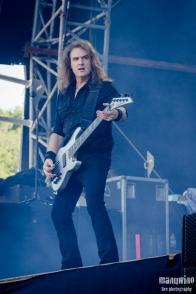 MegadethSonisphere2013-03