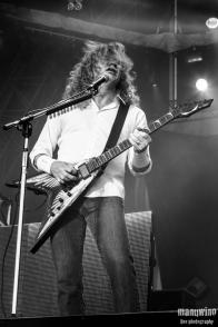 MegadethSonisphere2013-10