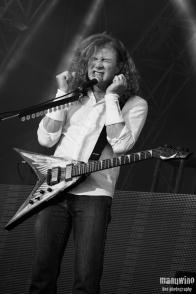 MegadethSonisphere2013-12