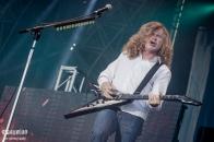 MegadethSonisphere2013-14