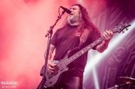 SlayerSonisphere2013-01