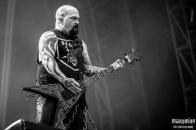 SlayerSonisphere2013-09