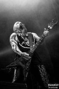 SlayerSonisphere2013-12