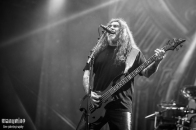 SlayerSonisphere2013-18