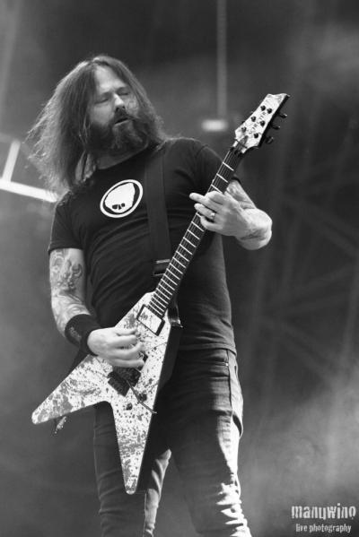 Sonisphere8Juin-18-Slayer3