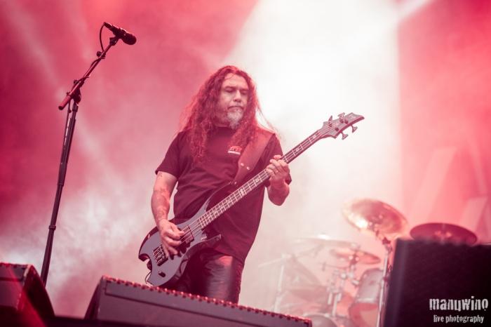 Sonisphere8Juin-19-Slayer4