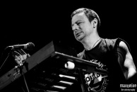 NEUROSIS - Hellfest 2013