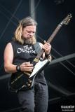 DOWN - Hellfest 2013