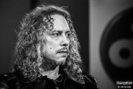 Metallica-ThroughTheNever-20