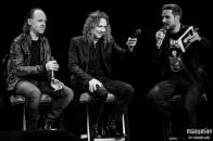 Metallica-ThroughTheNever-28