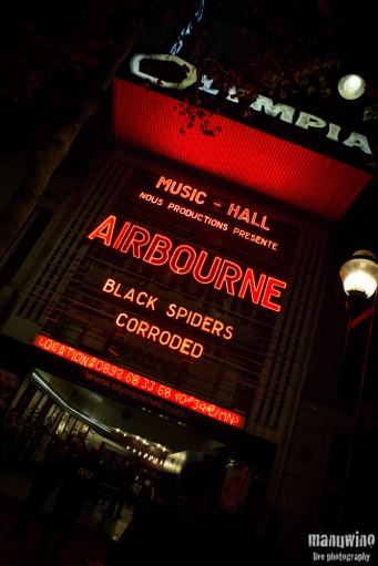 AirbourneOlympia-01
