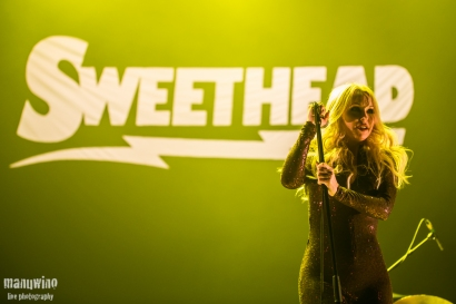 SweetheadZenith-01