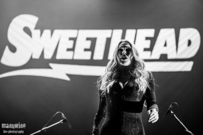 SweetheadZenith-11