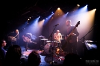 HisClancynessMaroquinerie-10