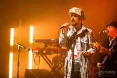 BoyGeorgeCasinodeParis-01