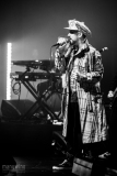 BoyGeorgeCasinodeParis-02