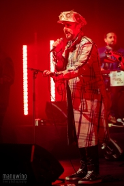 BoyGeorgeCasinodeParis-04