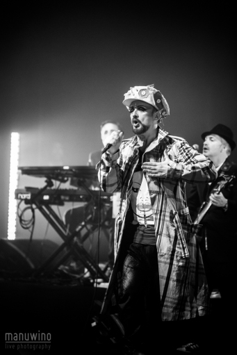 BoyGeorgeCasinodeParis-06