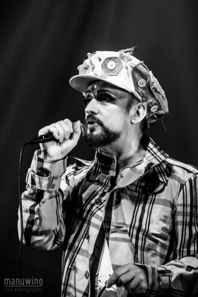 BoyGeorgeCasinodeParis-12