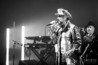 BoyGeorgeCasinodeParis-17