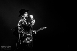 BoyGeorgeCasinodeParis-20