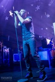 ColdplayCasinodeParis-05