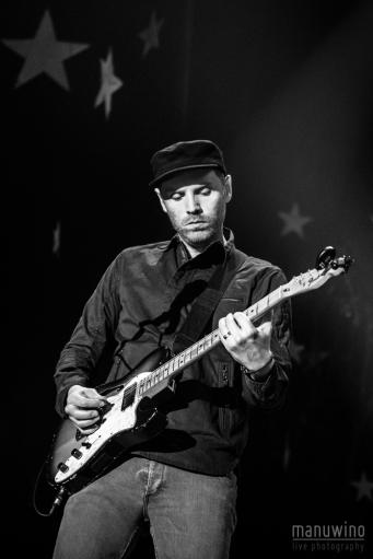 ColdplayCasinodeParis-06